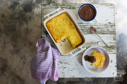 rizskoch családi recept alapján