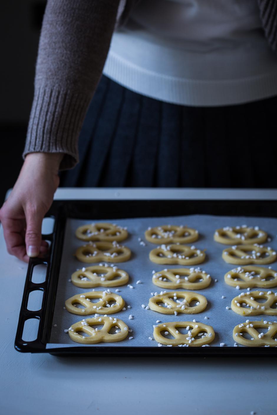 édes perec az Emlékek Íze konyhájából www.emlekekize.hu