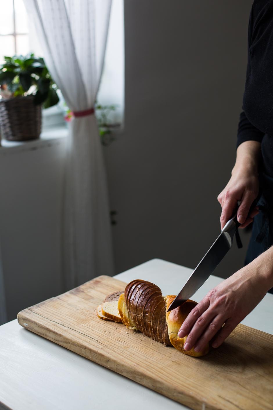 kalácsfelfújt az Emlékek Íze konyhájából www.emlekekize.hu