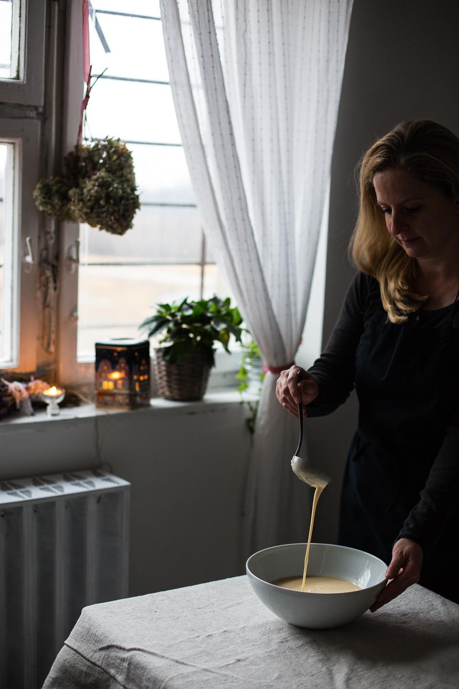 Mami palacsintája az Emlékek Íze konyhájából www.emlekekize.hu/palacsinta/