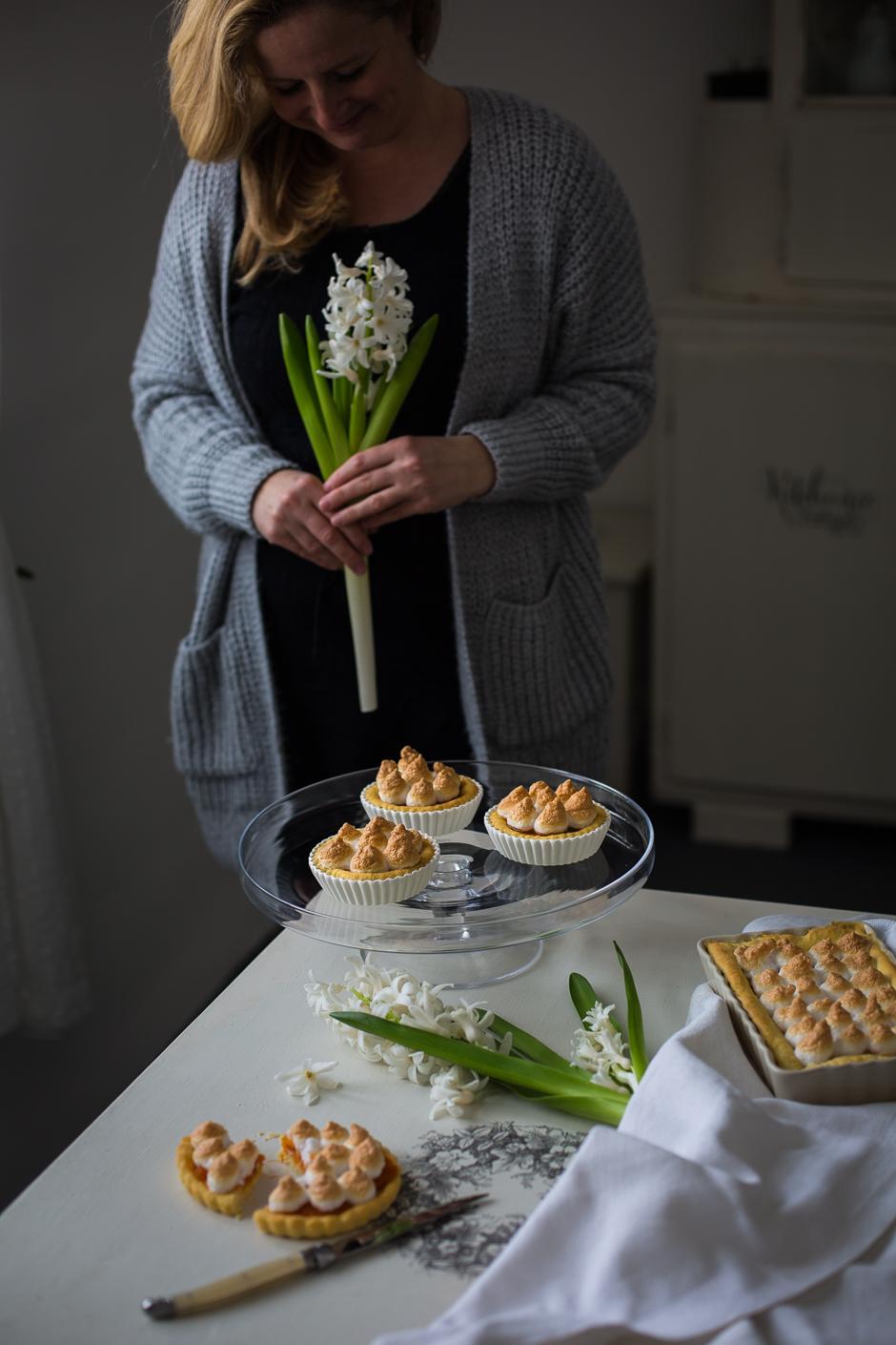női szeszély az Emlékek Íze konyhájából www.emlekekize.hu