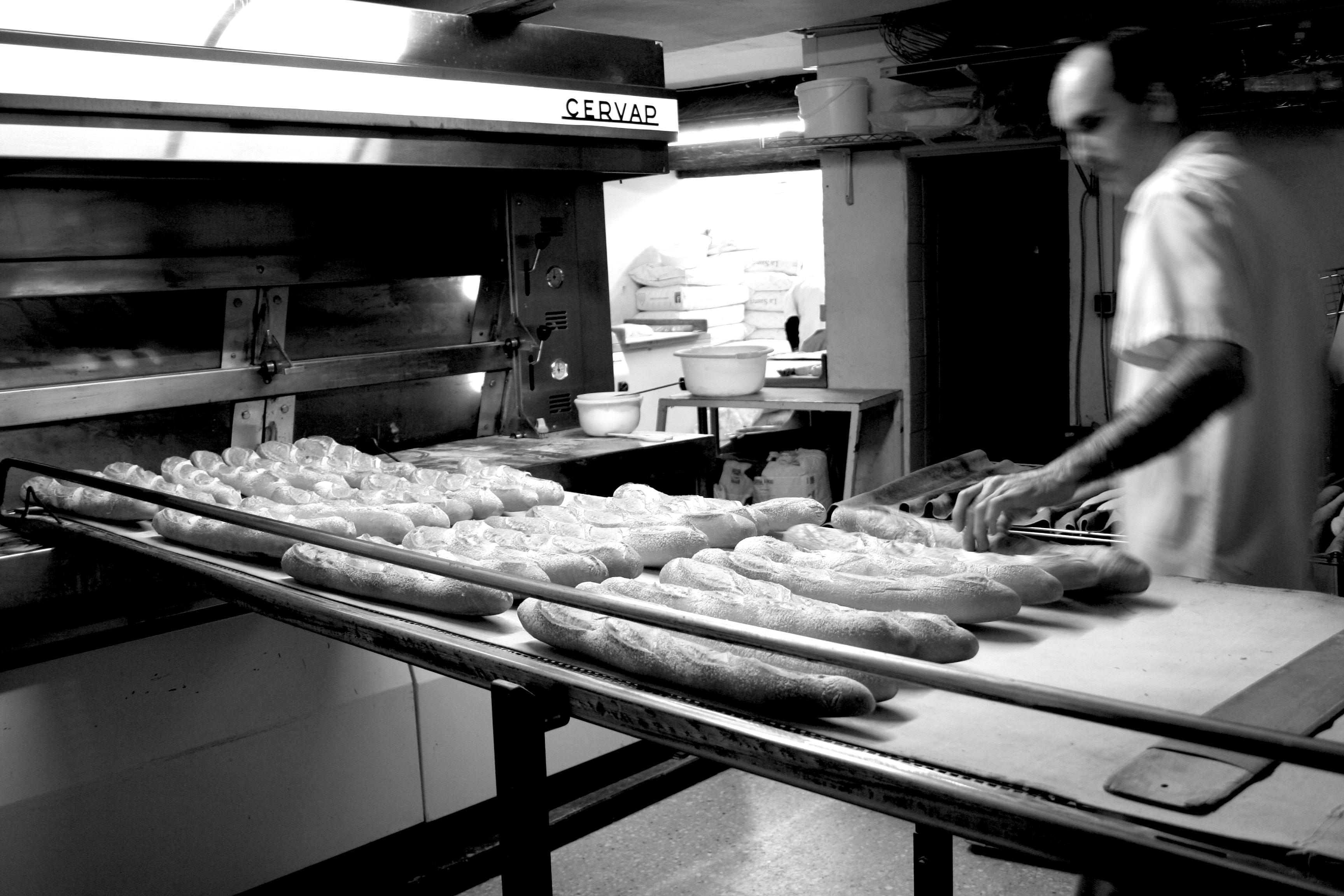 a kenyér szerelmese, kalandjaim a kenyérrel www.emlekekize.hu