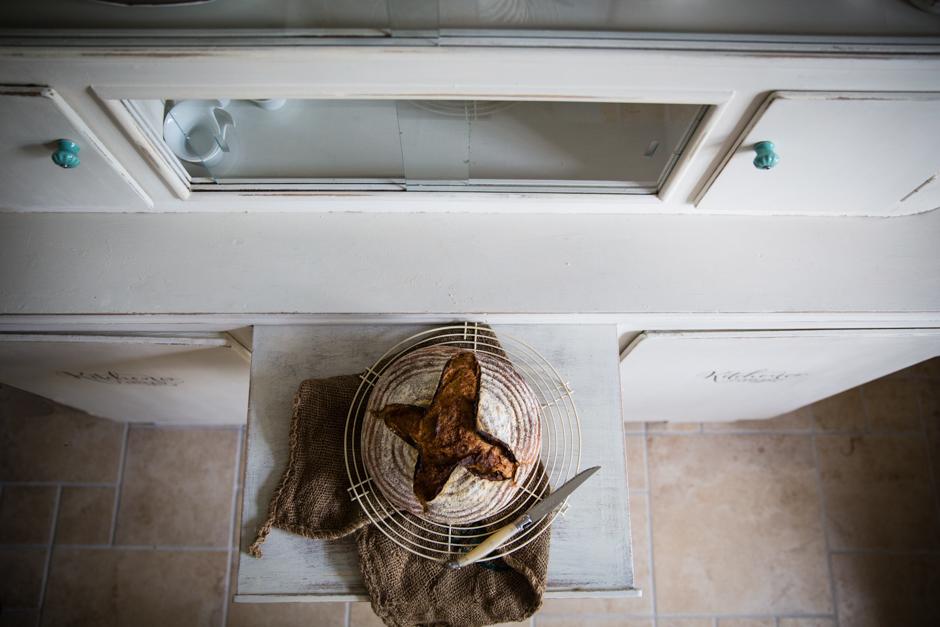 a kenyér szerelmese, avagy kalandjaim a kenyérrel www.emlekekize.hu